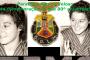 Regina Veloso uma lenda da natação de Moçambique, comemora hoje o seu 80º aniversário!