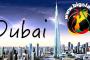 Relatos de uma viagem por terras do Oriente (1) - Dubai