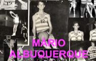UMA DATA NA HISTÓRIA – 28 de Março de 1944… Mário Albuquerque -
