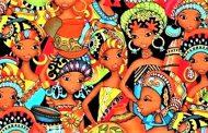 7 de abril - Dia da Mulher moçambicana!