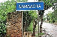 UMA DATA NA HISTÓRIA – 20 de Abril de 1964… Namaacha -