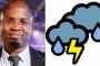O ciclone IDAI e a nossa reputação - Por Lázaro Mabunda, jornalista moçambicano