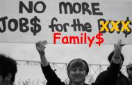 Um governo em família ou pré-campanha eleitoral? -