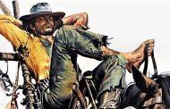 Baú das Memórias: Trinitá o Cowboy Insolente! Quem se lembra?