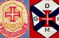 UMA DATA NA HISTÓRIA – 1 de Maio de 1917... Grupo Desportivo 1° de Maio