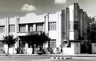 UMA DATA NA HISTÓRIA – Associação dos Velhos Colonos de Moçambique... UM SÉCULO! -