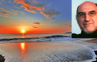 Faleceu Luis Neves, antigo atleta da Académica de Moçambique (AAM)