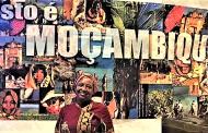 Celebração do 44º aniversário da República de Moçambique em Macau
