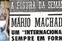 Baú das Memórias - Mário Machado a