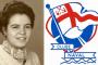 Baú das Memórias: Maria Eduarda Rebelo Nunes a velejadora do Clube Naval de L. Marques