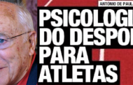 IN MEMORIA DE ANTÓNIO PAULA BRITO -