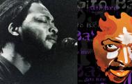 UMA DATA NA HISTÓRIA – 30 de Setembro de 1964… Gito Baloi -