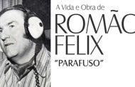 FIGURAS MOÇAMBICANAS DO NOSSO TEMPO – Romão Félix o