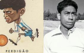 UMA DATA NA HISTÓRIA – 11 de Novembro de 1932… Fernando Perdigão -