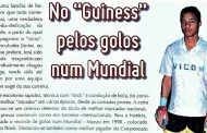 Estrelas de Moçambique (34) – Arsénio Esculudes Júnior – Hóquei Patins