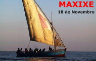 UMA DATA NA HISTÓRIA – 18 de Novembro de 1972... Dia da Cidade da Maxixe -