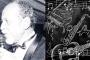UMA DATA NA HISTÓRIA – 28 de Novembro de 2001... Artur Garrido
