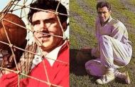 UMA DATA NA HISTÓRIA – 22 de Dezembro de 1929… Costa Pereira -