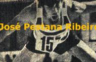"""Atletismo: José Pestana Ribeiro – """"Nambauane"""" de Victor Pinho"""