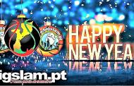 O BigSlam deseja um Feliz Ano Novo de 2020!