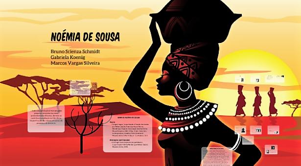 UMA DATA NA HISTÓRIA – 4 de Dezembro de 2002... Noémia de Sousa
