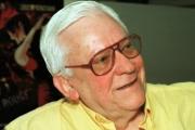 EFEMÉRIDE: 20 de Janeiro de 1931... Guilherme de Melo -