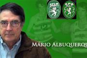 28 de Março de 1944 … Mário Albuquerque -