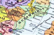 MOÇAMBIQUE: Do Rovuma ao Maputo (?) -