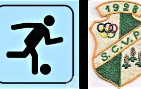 (FT) Sport Clube Vila Pery