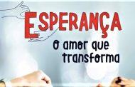 """ESPERANÇA - """"Lérias & Lábias"""" de Paulo Craveiro"""