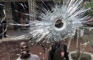Ultima hora: Grupo armado ataca Mocímboa da Praia e iça bandeira em quartel
