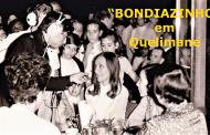 """13 de Abril de 1970 ... """"Bondiazinho"""" em Quelimane -"""