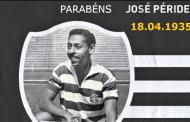 18 de Abril de 1935 ... José Pérides -