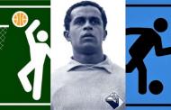 14 de Abril de 1944 ... António Brassard -
