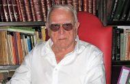 FIGURAS MOÇAMBICANAS DO NOSSO TEMPO - Prof. Rui Baptista -