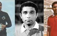 17 de Maio de 1943… Rui Rodrigues -
