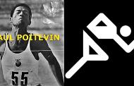 Atletismo: Raul Poitevin -