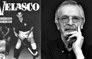 """FIGURAS MOÇAMBICANAS DO NOSSO TEMPO – Francisco Velasco – """"Xilunguine"""" de João Santos Costa"""