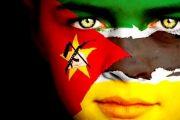 Hoje comemora-se o 45º aniversário da independência de Moçambique