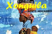 SENTE MOÇAMBIQUE ATRAVÉS DA REVISTA XONGUILA Nº 26