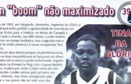 Estrelas de Moçambique (39) – Argentina da Glória - Atletismo