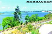 Marracuene - A Princesa do Incomáti -