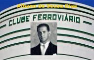 27 de Julho de 1968 … Albano de Sousa Dias -