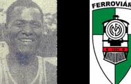 13 de Julho de 1937… Daniel Firmino -