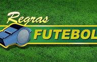 Fórum de Discussão do BigSlam: Que regras mudarias para o futebol ser mais espetacular!