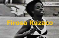 Atletismo: Firosa Razaco -