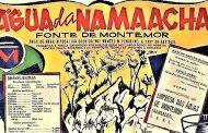 UMA DATA NA HISTÓRIA – 7 de Setembro de 1944… Águas de Montemor -