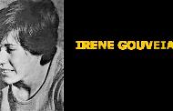 "Atletismo: Irene Gouveia – ""Nambauane"" de Victor Pinho"