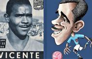 UMA DATA NA HISTÓRIA – 24 de Setembro de 1935… Vicente Lucas da Fonseca -