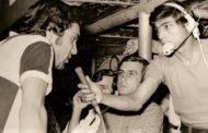 UMA DATA NA HISTÓRIA – 26 de Setembro de 1945... José Pedro Flores Cardoso -